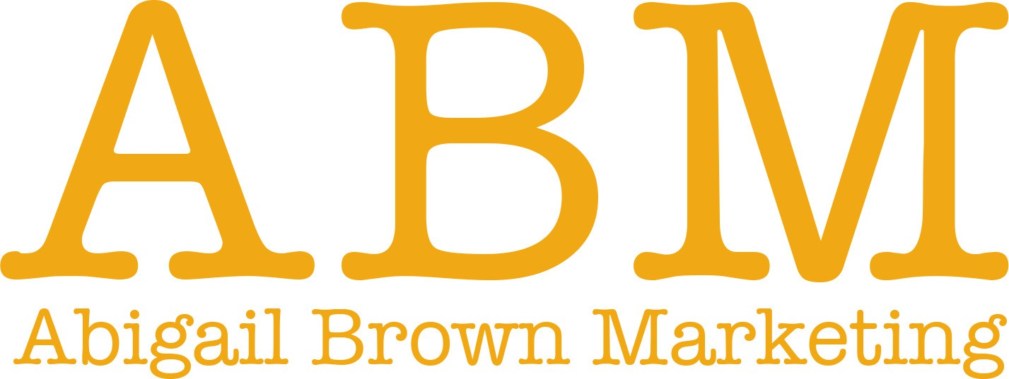 Abigail Brown Marketing