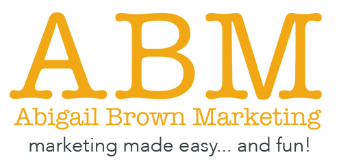 Abigail Brown Marketing