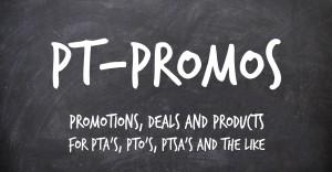PT-Promos_FBcover