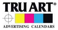 TruArt Advertising Calendars